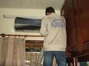 Tp. Hà Nội: Sửa chữa, Nạp gas điều hòa - tủ lạnh Hà Nội. 0975 192 569 CL1086382