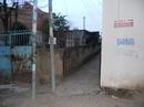 Tp. Hồ Chí Minh: Bán nhà sát chợ Tam Hà - nhà bán 85m2 = 1tỷ360tr CL1033531