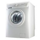 Tp. Hồ Chí Minh: Cần bán máy giặt Electrolux - EWF85661 CL1110150P6