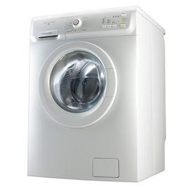 Cần bán máy giặt Electrolux - EWF85661