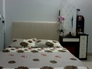 Tp. Hồ Chí Minh: Thanh lý bộ giường tủ gấp! CL1007279