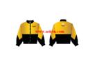 Tp. Hà Nội: Cty sản xuất áo gió-sx áo thun 0983 465 465 Ms Thanh CL1048712