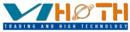 Tp. Hà Nội: ViHoth Corporation - Nhà cung cấp bản quyền phần mềm CAD/CAM uy tín tại Việt Nam CL1100073P6