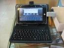 Tp. Hồ Chí Minh: Đổi máy mới cần bán Epad MID 7inch.Cảm ứng đơn điểm, nhạy, HĐH Android 2.2, đã cài RSCL1110643