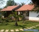 Tp. Hồ Chí Minh: Bán khu du lịch nghỉ dưỡng 4300m2, tại cù lao Long Phước, Q9, giá 9 tỷ CL1087434P7