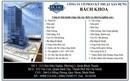 Tp. Hồ Chí Minh: Nhận thí nghiệm LAS-XD, kiểm định, thẩm định... hoa hồng % cao! CAT246_258_262