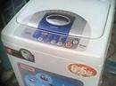 Tp. Hồ Chí Minh: Tan gia huy bán máy giặt sanyo và toshiba loại 6kg và 6,5 kg còn sử dụng tốt CL1110150P6