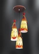 Tp. Hồ Chí Minh: Công Ty TNHH MTV SX TM DV Minh Đô Chuyên cung cấp các loại đèn trang trí CAT247_281