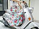 Tp. Hồ Chí Minh: Váy chống nắng giá rẻ, chất lượng cao, Giao hàng tận nơi MIỄN PHÍ! CL1038776