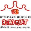 Tp. Hà Nội: Địa điểm dịch vụ Spa cho ba bầu tại hệ thống siêu thị mẹ và bé BiboMart CAT246_267