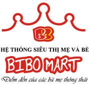 Địa điểm dịch vụ Spa cho ba bầu tại hệ thống siêu thị mẹ và bé BiboMart