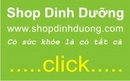 Tp. Hồ Chí Minh: Mật ong rừng, Sữa ong chúa, Phấn hoa, Sáp ong...... CL1080047