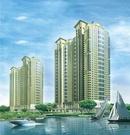 Tp. Hồ Chí Minh: Bán căn hộ Saigon Pearl, giá gốc có nhiều ưu đãi !! CL1024030