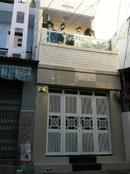 Tp. Hồ Chí Minh: Bán Nhà Số 97/18 Đường Số 13, P.11, Q.GÒ VẤP, DT: 3,5x15, Nhà Mới, HC: 2011 RSCL1685172