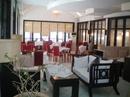Tp. Đà Nẵng: Nhà hàng Heaven, Giảm 40% set Bào Ngư Sốt Dầu Hào 5 Món! CAT246_256_316
