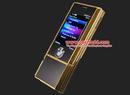 Tp. Hồ Chí Minh: Điện thoại suntek bmw x6 nắp trượt sành điệu CL1109917