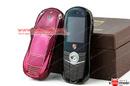 Tp. Hồ Chí Minh: Điện thoại xe hơi porsche X7171 CL1086966