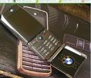 Tp. Hồ Chí Minh: Điện thoại Suntek BMW760 CL1109920