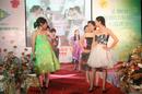 Tp. Hồ Chí Minh: Tổ chức sự kiện chuyên nghiệp - Công ty tổ chức sự kiện chuyên nghiệp CL1073687