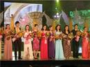 Tp. Hồ Chí Minh: Tổ chức biểu diễn - Tổ Chức biểu diễn AnPha - Công ty tổ chức biểu diễn AnPha CL1073687