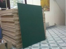 Tp. Hồ Chí Minh: Bán giấy nghệ thuật khung tranh CAT2_254