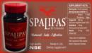 Tp. Hà Nội: Spalipas Sản phẩm được bào chế từ thảo dược quý CL1106082P9