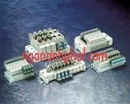 Bình Dương: Van Điện VF3330-5GZ-01. Công ty Ngân Anh Phát CL1043198P5