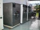Tp. Hồ Chí Minh: Bán thanh lý máy giặt công nghiệp củ, máy sấy công nghiệp củ, máy ủi cn củ CL1110150P6