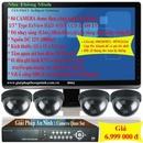 Tp. Hồ Chí Minh: Bộ camera cao cấp giá cực thấp!miễn phí lắp đặt và giao hàng!bảo hành 24 tháng CL1082677P4