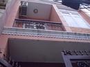 Tp. Hồ Chí Minh: Chuyển công tác bán nhà Bùi Đình Túy dt 4.1 x13 ,1T+ 1L đúc ,hẻm đẹp giá 2.15 tỷ RSCL1151739