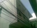 Tp. Hồ Chí Minh: Bán Nhà Bùi Đình Túy , F12, quận bình thạnh, 1 trệt , 1 lầu đúc thật RSCL1151739