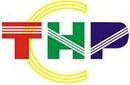 Tp. Hải Phòng: Truyền hình cáp Hải Phòng khuyến mại cực sốc trong tháng 7 CAT246_257