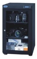 Tp. Hà Nội: Tủ chống ẩm tự động Darlington DDC115 CL1183853P10