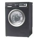Tp. Hà Nội: Máy giặt Electrolux EWF10831G, 8kg, màu xám, 1000 vòng vắt / phút, giặt hơi nước CL1110150P5