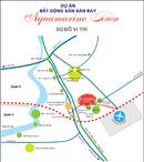 Đồng Nai: Đất Sân Bay Quốc Tế Long Thành ,Đồng nai CL1100733