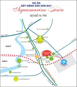 Đất Sân Bay Quốc Tế Long Thành ,Đồng nai