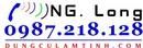 Tp. Hồ Chí Minh: Dương vật giả - dungculamtinh.com - NG.Long: 0987.218.128 CAT2_250