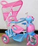 Tp. Hồ Chí Minh: Cung cấp giá cạnh tranh so với cửa hàng xe đẩy, xe tập đi, xe đạp trẻ em CAT2_252