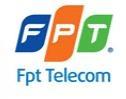 Tp. Hồ Chí Minh: Khuyến mãi lắp đặt Internet FBT đầu tháng 7 CAT246_257