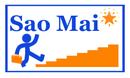 Tp. Hồ Chí Minh: Bố Cáo Thành Lập Công ty TNHH Tư Vấn Du Học Sao Mai. CL1174849
