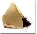 Tp. Hà Nội: giấy lọc cà phê CL1106082P10