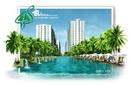 Tp. Hồ Chí Minh: CHCC 4S2 Linh Đông Riverside view sông Thủ Đức.LH: 0938 247 518 CL1122403