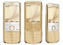 Tp. Hồ Chí Minh: Nokia 6700 Classic Gold CL1068011P11