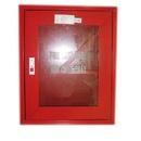 Tp. Hà Nội: Hộp đựng bình chữa cháy sơn tĩnh điện, Hộp Cứu Hỏa Và Cuộn Vòi Chữa cháy CL1034951