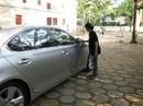 Tp. Hồ Chí Minh: Dịch vụ rửa xe tận nơi - không dùng nước - công nghệ Mỹ - công nghệ nano CAT246_270