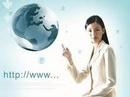 Tp. Đà Nẵng: Bạn muốn một Website theo đúng ý của mình? Hãy để chúng tôi giúp bạn... CAT246_257