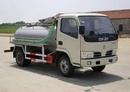 Tp. Hà Nội: Nhận hút bể phốt thông tắc WC 24h tại Hà Nội .Liên hệ anh Tuân : 0972 216 839 CAT246_258
