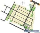 Tp. Hồ Chí Minh: Thời điểm đầu tư bất động sản tại Khu đô thị mới An L ạc Residence, giá gố CL1081381