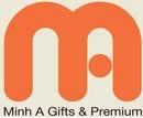 Tp. Hồ Chí Minh: Quà tặng đối tác Kinh doanh, Sự kiện cao cấp từ các chất liệu da, giấy, gỗ... CL1066855P5