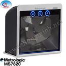 Tp. Hồ Chí Minh: Metrologic MS-7820, Máy quét mã vạch để bàn CL1153819